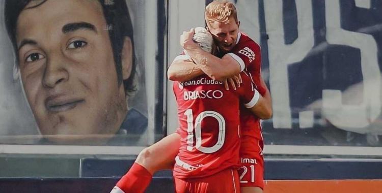 Boca sumó dos nuevos refuerzos para conformar el nuevo plantel de Miguel Ángel Russo   El Diario 24