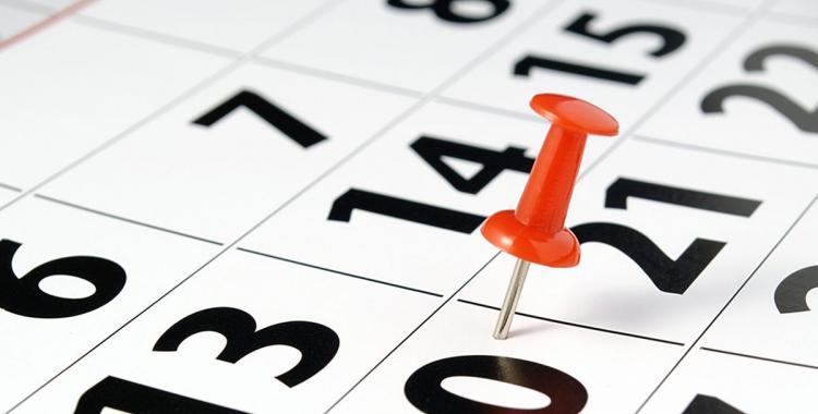 Se viene un fin de semana largo: Mirá por qué el 21 será feriado nacional | El Diario 24