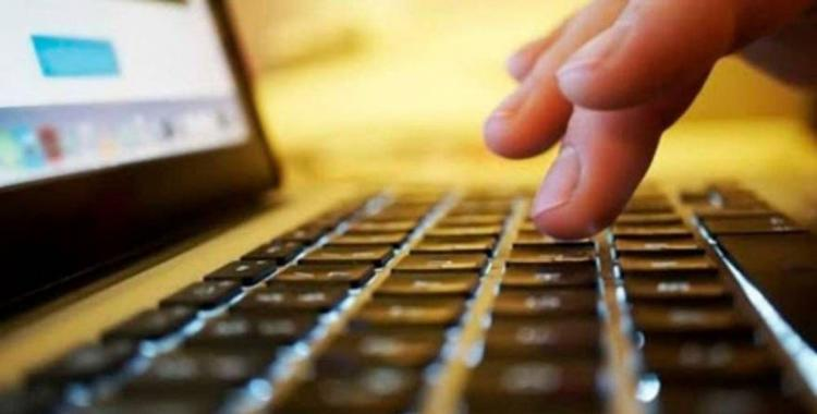 Delincuentes le hackearon su cuenta de home banking y solicitaron un préstamo de 1 millón de pesos | El Diario 24