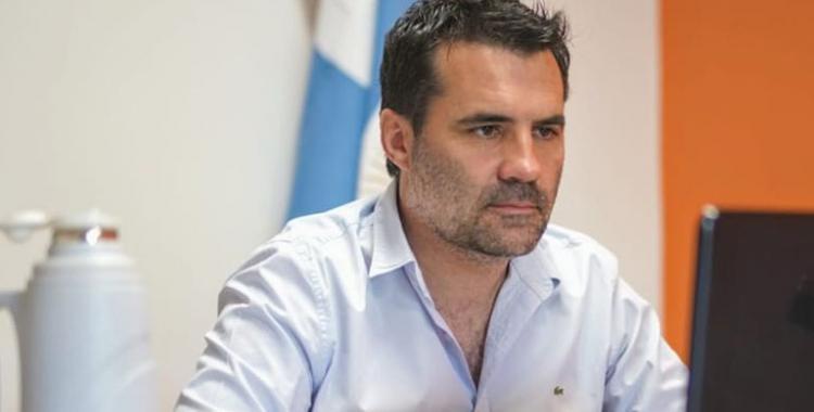¿Habrá nuevos aumentos de naftas, gas y luz? Esto dijo el secretario de Energía Darío Martínez | El Diario 24