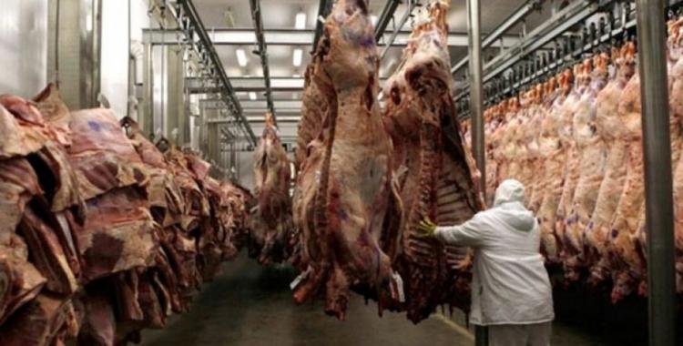 Exportaciones de carne: La advertencia del Campo al Gobierno | El Diario 24