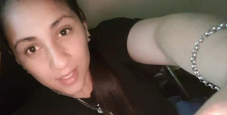 Una mujer policía murió de un disparo en el abdomen y detuvieron al novio por posible femicidio | El Diario 24
