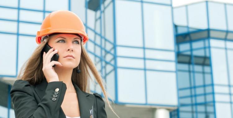 Porqué el 23 de junio es el Día Internacional de la Mujer en la Ingeniería | El Diario 24