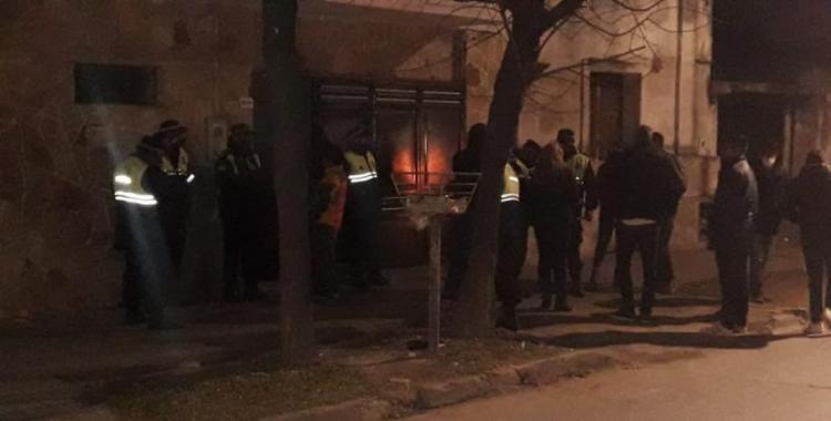 Aumentaron en Tucumán las denuncias por reuniones sociales y fiestas clandestinas | El Diario 24