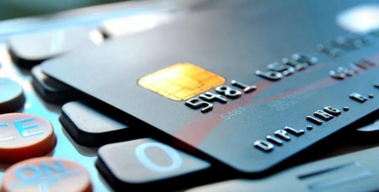 El Banco Nación alertó sobre un intento de fraude cibernético en todo el país   El Diario 24