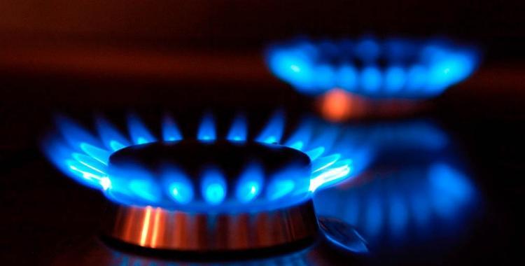 Boleta del gas: cómo serán los planes de pago por las deudas generadas durante la pandemia | El Diario 24