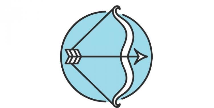 El horóscopo de Sagitario de hoy: viernes 2 de julio de 2021 | El Diario 24
