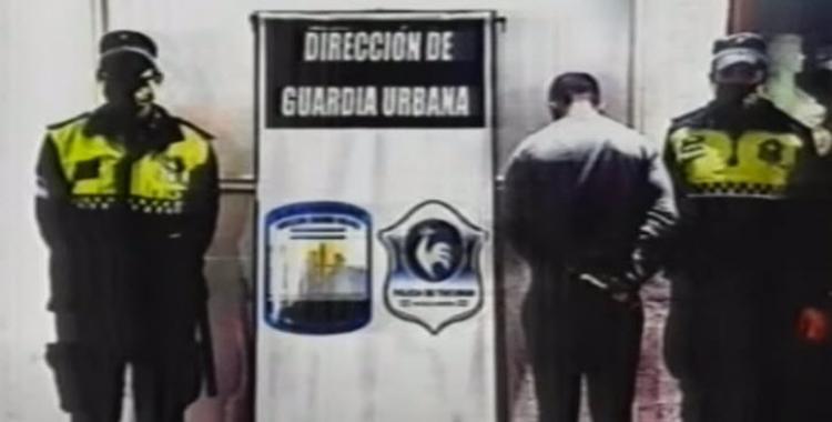 Asalto a mano armada a una mujer en pleno Barrio Norte   El Diario 24