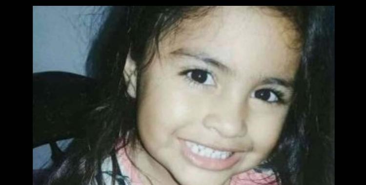 Un playero asegura que vio a una niña idéntica a Guadalupe y que ésta le dijo Yo soy famosa | El Diario 24