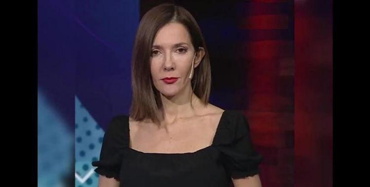 Cristina Pérez y un duro cuestionamiento al Gobierno por maltratar a los ciudadanos | El Diario 24