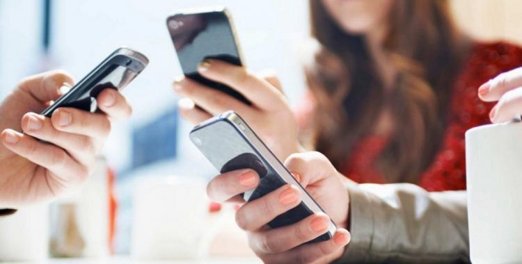 El Banco Nación extendió la promoción para comprar celulares en hasta 18 cuotas sin interés | El Diario 24
