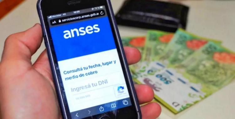 Bono para AUH de Anses: este es el calendario de cobro de julio   El Diario 24