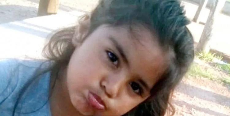 Tres semanas sin Guadalupe: Rastrillajes, operativos y marchas para pedir la aparición de la niña   El Diario 24