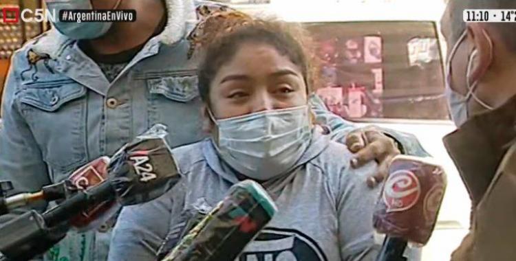 Cuatro miembros de una familia murieron por inhalar monóxido de carbono | El Diario 24