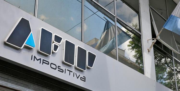 La AFIP extendió beneficios para monotributistas | El Diario 24