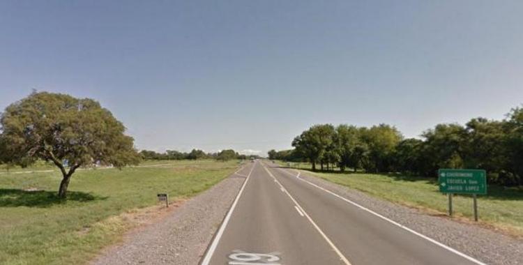 Llamarán a licitación para construir la autopista Tucumán-Las Termas de Río Hondo   El Diario 24