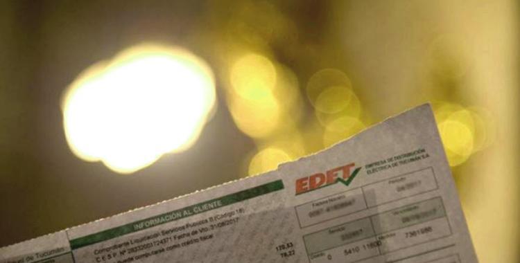 Hoteles, salones de fiesta y clubes tucumanos accederán a beneficios en las tarifas de luz   El Diario 24