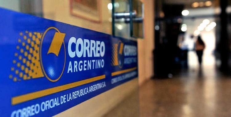Correo Argentino: investigan si hubo ilícitos en intento por evitar la quiebra | El Diario 24