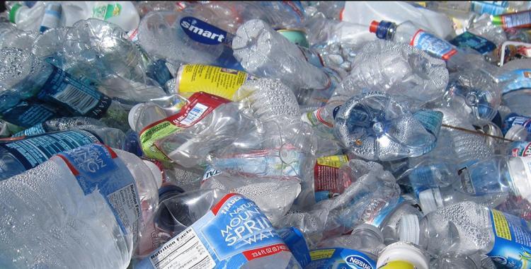 Cuánto se recicla y cuánto se puede reciclar: la situación de Argentina ante el mundo | El Diario 24