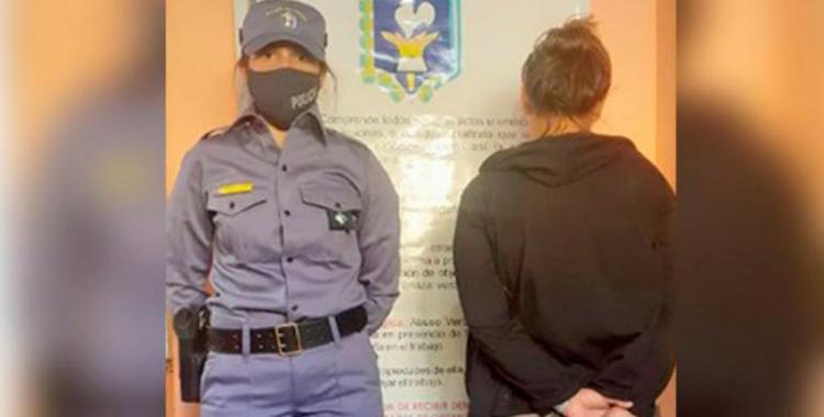 Rescatan a tres niños de 2, 5 y 7 años desnutridos y víctimas de maltrato: Su mamá fue detenida | El Diario 24