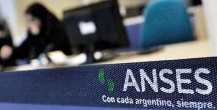 Calendario Anses: los beneficios que se cobran este miércoles 14 de julio   El Diario 24