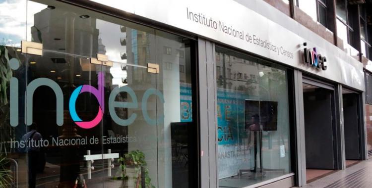 Hoy se conocerá el índice de inflación de junio en el bolsillo de los argentinos: Lo que estiman expertos | El Diario 24