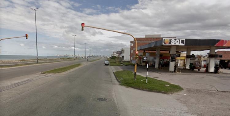 Un hombre tuvo un brote psicótico y asesinó a martillazos a su papá y luego se estrelló con su auto   El Diario 24