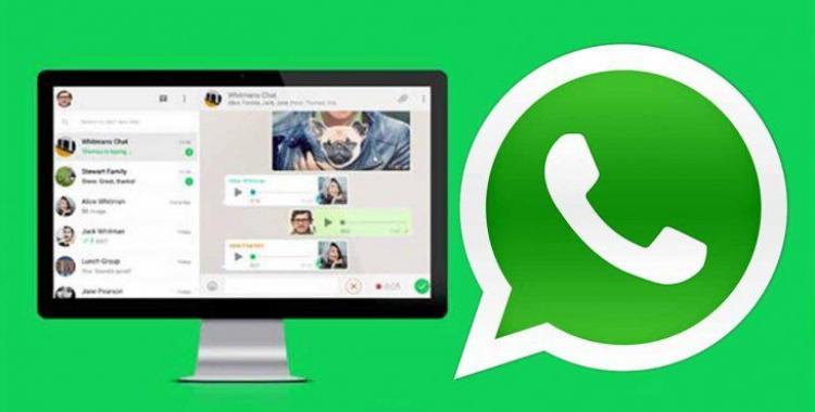 Un gran paso: WhatsApp se podrá utilizar en múltiples dispositivos aunque el celular esté apagado | El Diario 24