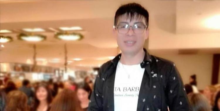 Encuentran ahorcado a un docente santiagueño y sospechan que lo asesinaron para robarle   El Diario 24