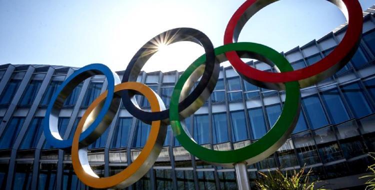 Esta es la agenda completa de la Argentina en los Juegos Olímpicos Tokio 2020   El Diario 24