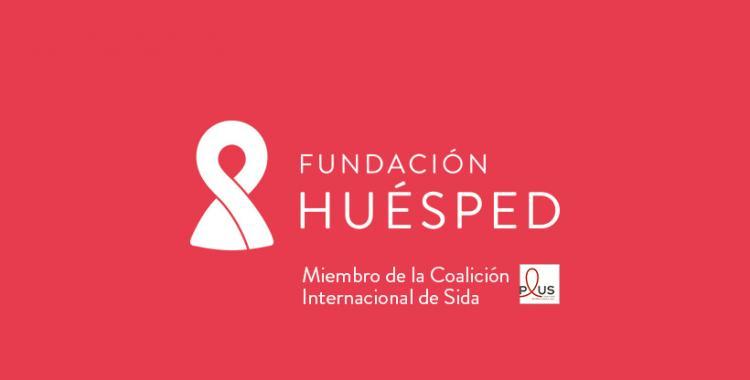 El original video con el que la Fundación Huésped bancó la compra de penes de madera | El Diario 24