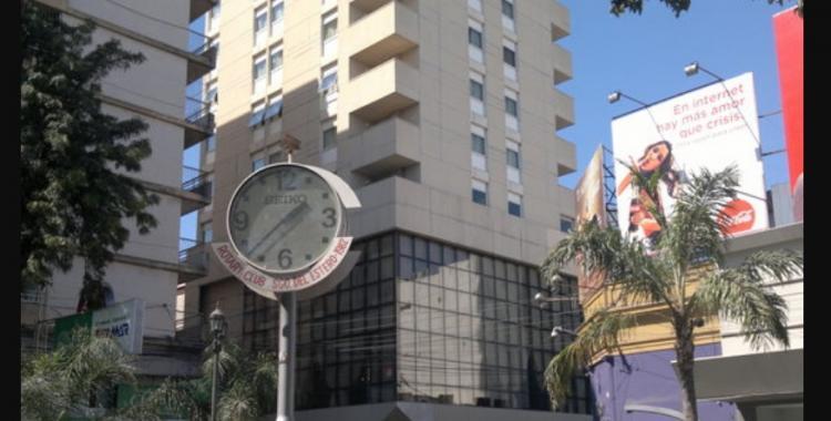 Una cadena hotelera internacional abrirá en Santiago un hotel con 97 habitaciones para fin de año | El Diario 24