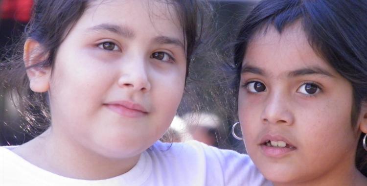 Por qué el 20 de julio es el Día del Amigo | El Diario 24
