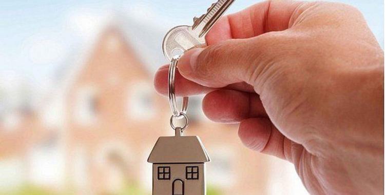 Casa Propia: nuevos montos financiables para la construcción de viviendas   El Diario 24