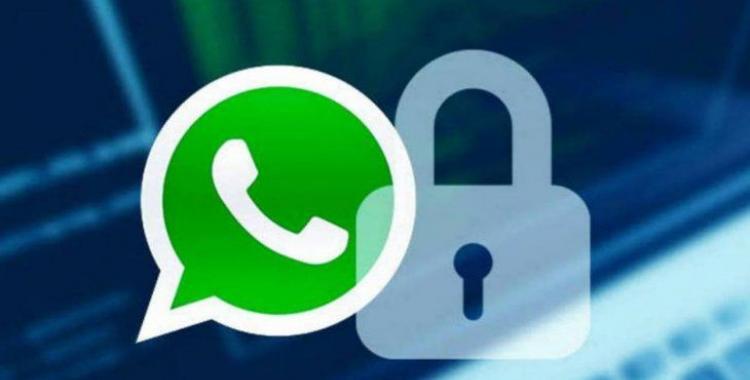 Cómo ponerle contraseña a tus chats de WhatsApp para evitar que te los lean   El Diario 24