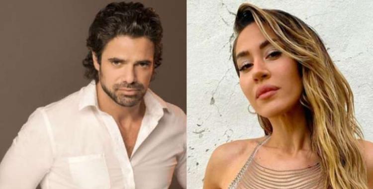 Jimena Barón y Luciano Castro protagonizarán un filme sobre la diversidad: buscan un actor o actriz trans | El Diario 24