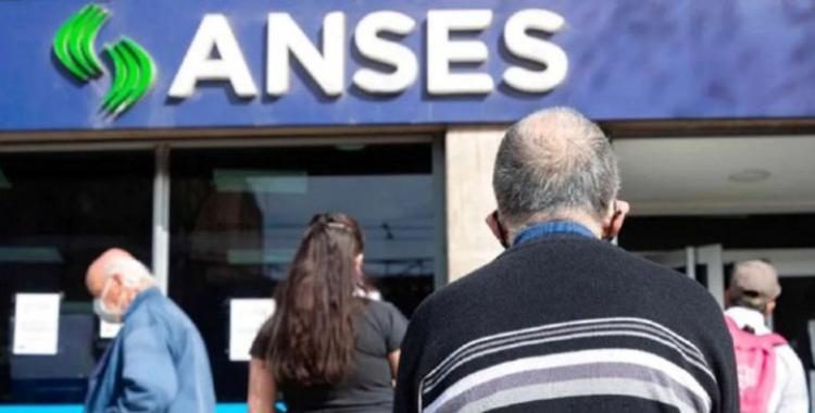 El bono de $5.000 para jubilados es oficial: cuándo cobrará cada beneficiario | El Diario 24