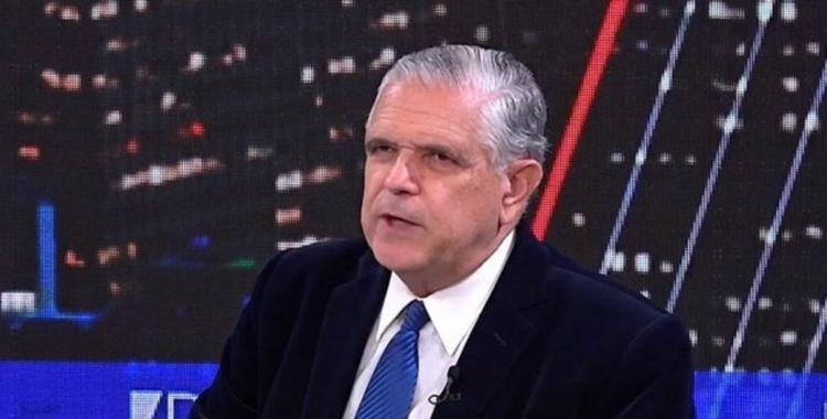 Polémicas declaraciones de Ricardo López Murphy sobre los desaparecidos en la dictadura | El Diario 24