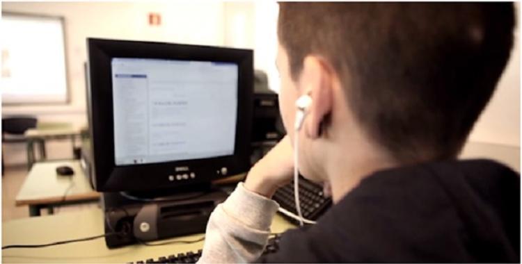 Europa exige reforzar la identidad digital en la red | El Diario 24