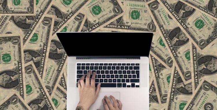 Los préstamos ahora se tramitan por vía digital   El Diario 24