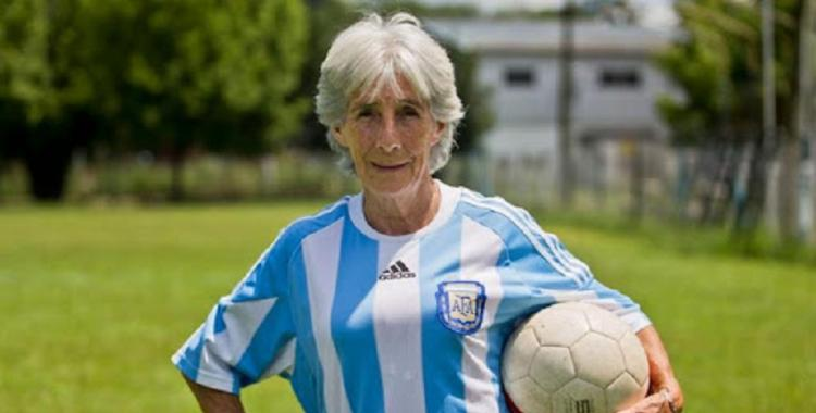 Mañana se celebra el Día de la Futbolista Argentina: la desconocida anécdota que estableció la fecha | El Diario 24