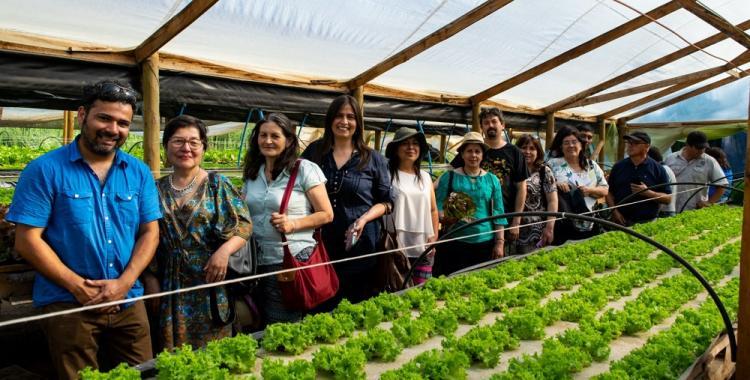 Por qué el 1 de setiembre es el Día del Periodista Agropecuario | El Diario 24