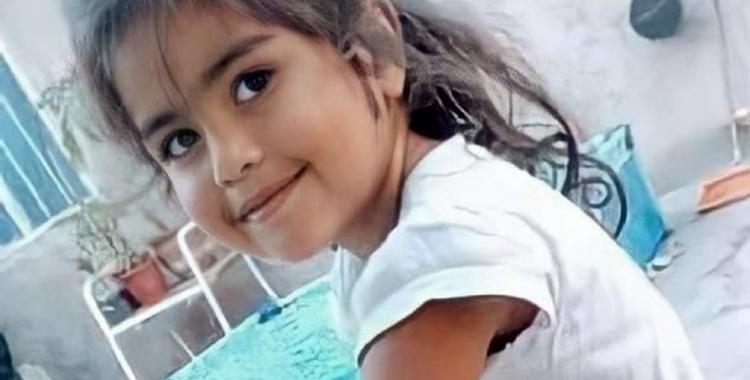 Búsqueda de Guadalupe Lucero: Elevan la recompensa por datos para dar con su paradero | El Diario 24