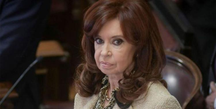 El fiscal del caso por el Memorándum con Irán se opuso derrumbe la causa que involucra a Cristina   El Diario 24