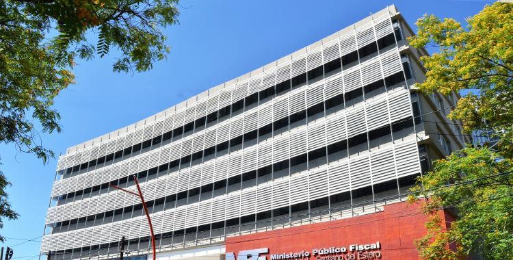 El Juzgado Nacional notificó los peritajes de los casos Isorni y Coronel   El Diario 24