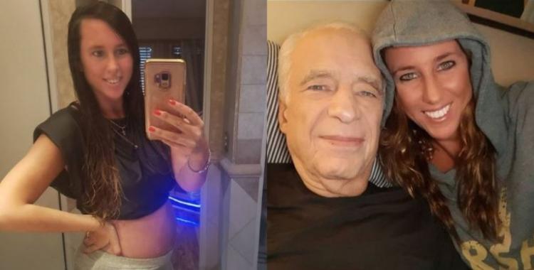 El doctor Cormillot cumplió 83 años y su esposa le dedicó un emocionante posteo | El Diario 24