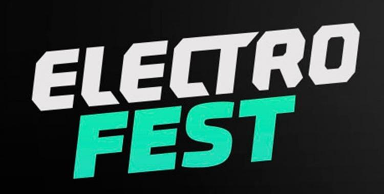 Ante el éxito del Electrofest, extienden el evento hasta el próximo domingo | El Diario 24