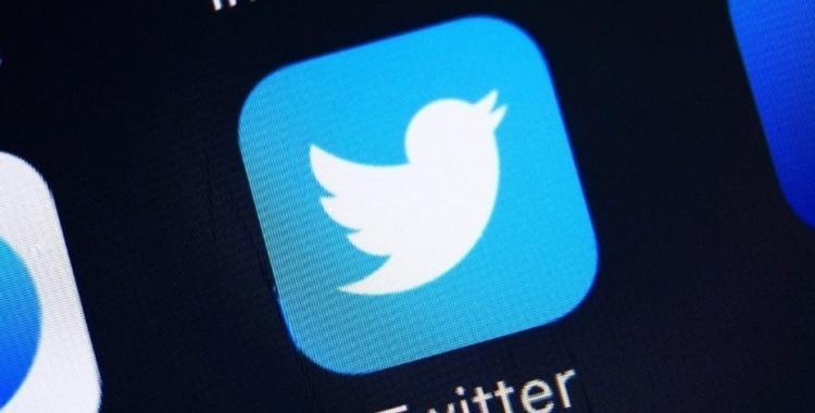 ¿De qué se trata el nuevo modo seguro de Twitter?   El Diario 24