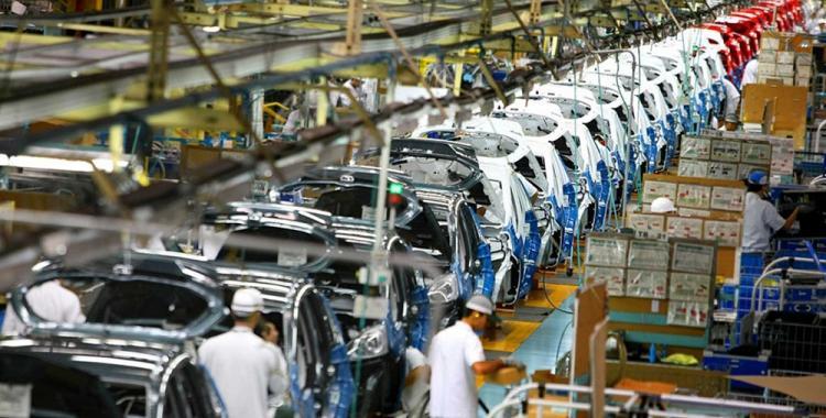 Por qué el 2 de setiembre es el Día de la Industria Argentina   El Diario 24
