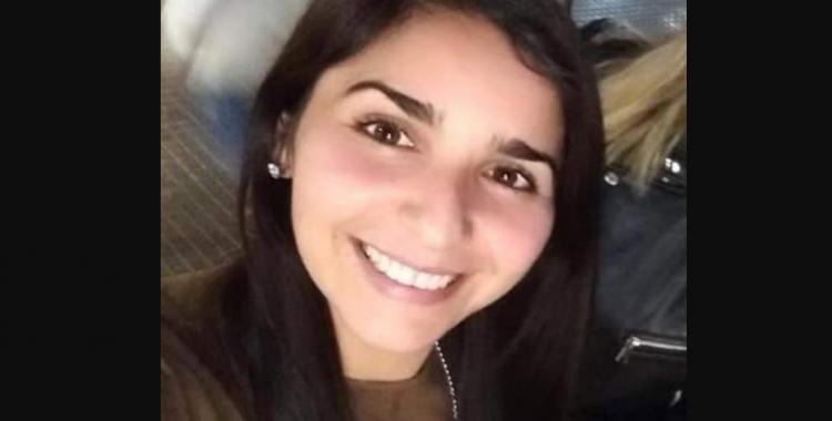 Luego de 9 días internada, murió Marisol Frías y denuncian mala praxis   El Diario 24